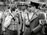 Le Dictateur : image 418193