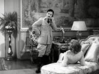Le Dictateur : image 418196