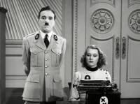 Le Dictateur : image 418197