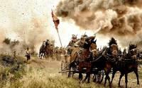1920, la bataille de Varsovie : image 419509