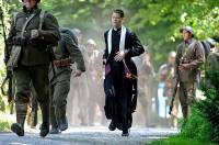 1920, la bataille de Varsovie : image 419535