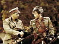 1920, la bataille de Varsovie : image 419537