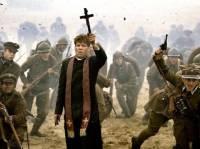 1920, la bataille de Varsovie : image 419538