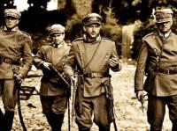 1920, la bataille de Varsovie : image 419539