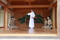 25 Novembre 1970 : Le jour où Mishima choisit son destin : image 425316