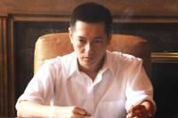 25 Novembre 1970 : Le jour où Mishima choisit son destin : image 425323