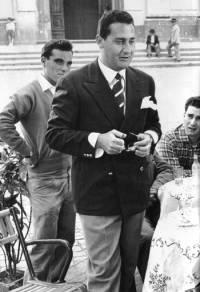 Lo Scapolo : image 195065