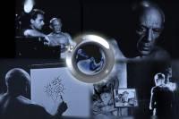 Le Mystère Picasso : image 197863