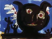 Le Mystère Picasso : image 197890
