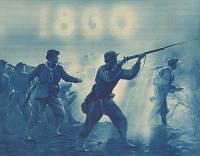 1860 : image 325659