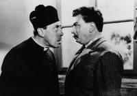 Le Petit monde de Don Camillo : image 340467