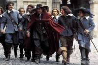 Cyrano de Bergerac : image 405209