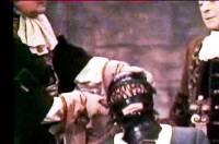 Le Masque de fer : image 328453