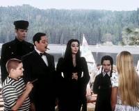 Les Valeurs de la famille Addams : image 315650