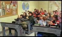 Le Cancre du bahut / Le Con de la classe : image 415610