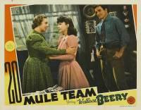20 mule team : image 256357