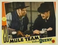 20 mule team : image 256359