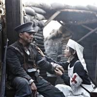 1911, Révolution : image 397577
