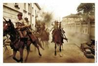 1920, la bataille de Varsovie : image 415741
