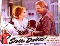 Stella Dallas : image 230206