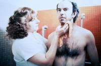 Fille Dusselee Nude Photos 71