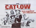 wallpapers Catlow
