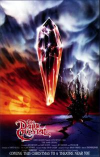 poster  Dark Crystal 30609