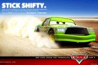 wallpapers Cars : 4 roues