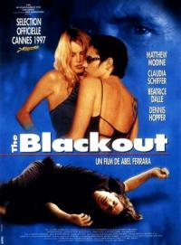 Poster The Blackout 33285