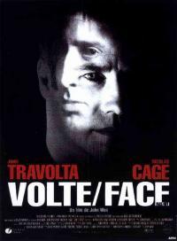 affiche  Volte/Face 35336