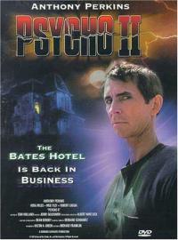Poster Psychose II 35573