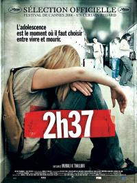 Poster 2h37 34706