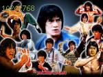wallpapers de Jackie CHAN