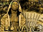 wallpapers de Dwayne Michael Jr. CARTER ( Lil' Wayne )
