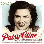wallpapers de Patsy CLINE