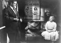 Qu'est-il arrivé à Baby Jane? : image 57790