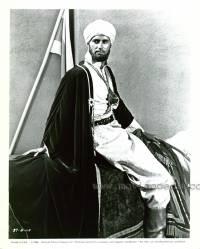 Les Exploits d'Ali Baba : image 76235