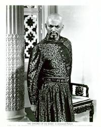 Les Exploits d'Ali Baba : image 76236