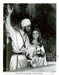 Les Exploits d'Ali Baba : image 76238