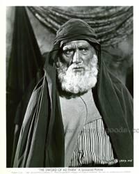 Les Exploits d'Ali Baba : image 76243