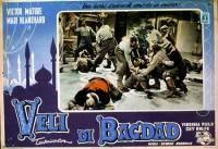 Le Prince de Bagdad : image 178403