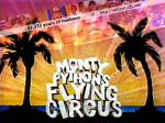 wallpapers Monty Python's Flying Circus