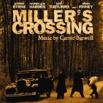 wallpapers Miller's Crossing