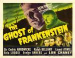 wallpaper  Le Spectre de Frankenstein 108782
