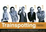 wallpapers Trainspotting