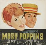wallpapers Mary Poppins