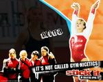 wallpapers Stick it