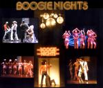 wallpapers Boogie nights