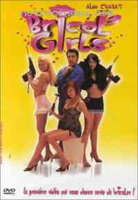 Poster Les Bricol' girls 111888