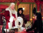 wallpapers The Santa Clause 2